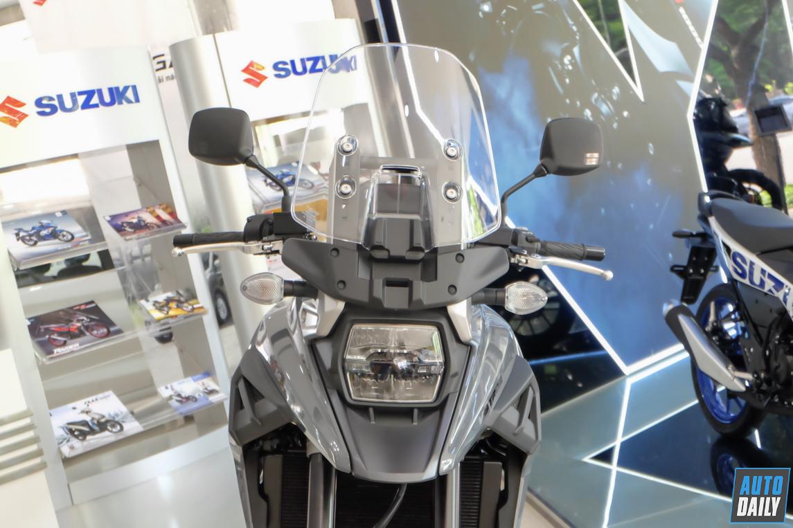suzuki-v-strom-1050-2020-3.jpg