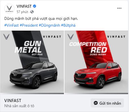 vinfast-2.png