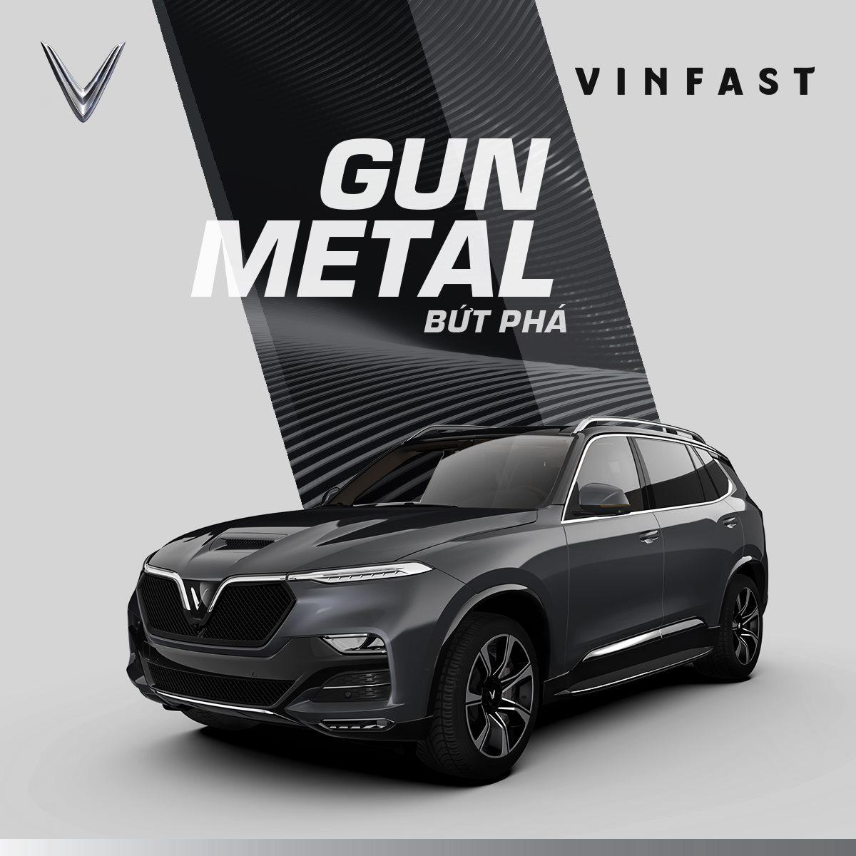 vinfast-3.jpg
