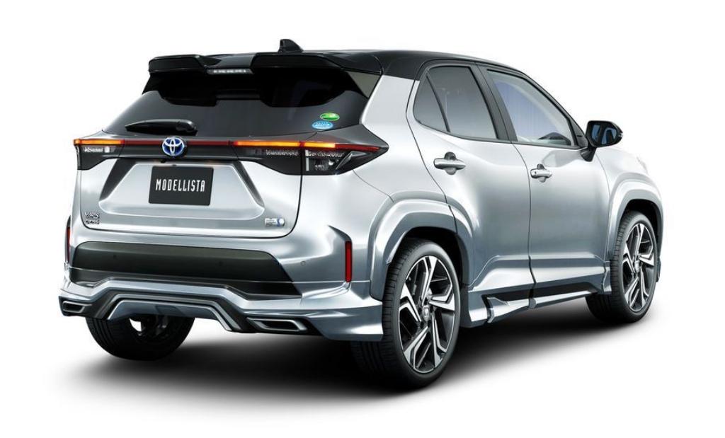 2021-toyota-yaris-cross-advanced-robust-style-by-modellista-jdm-spec-2.jpg