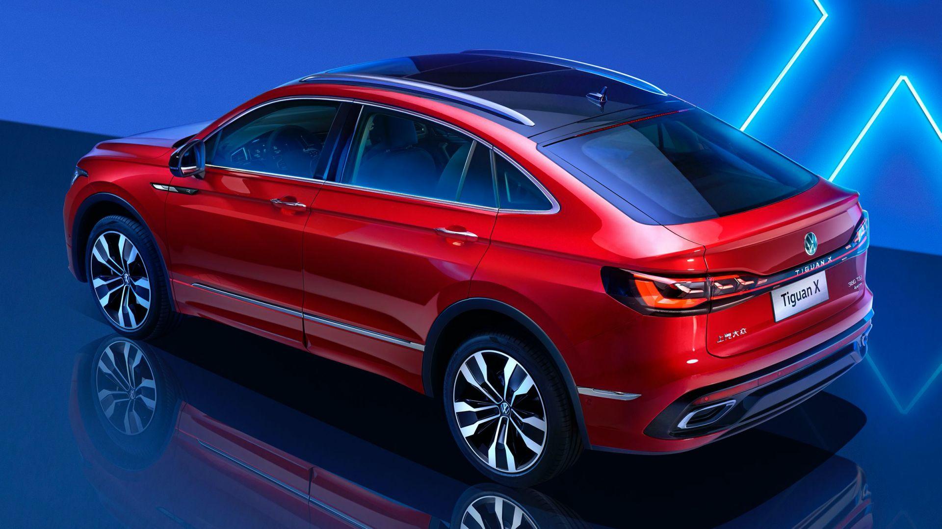2021-volkswagen-tiguan-x-china-spec-6.jpg