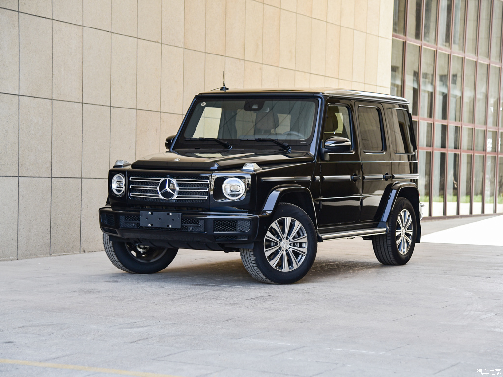 2021-mercedes-benz-g350-china-1.jpg