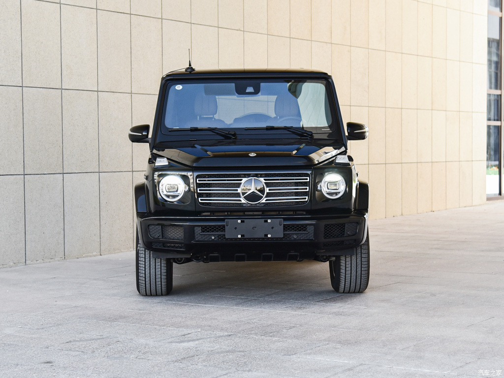 2021-mercedes-benz-g350-china-2.jpg