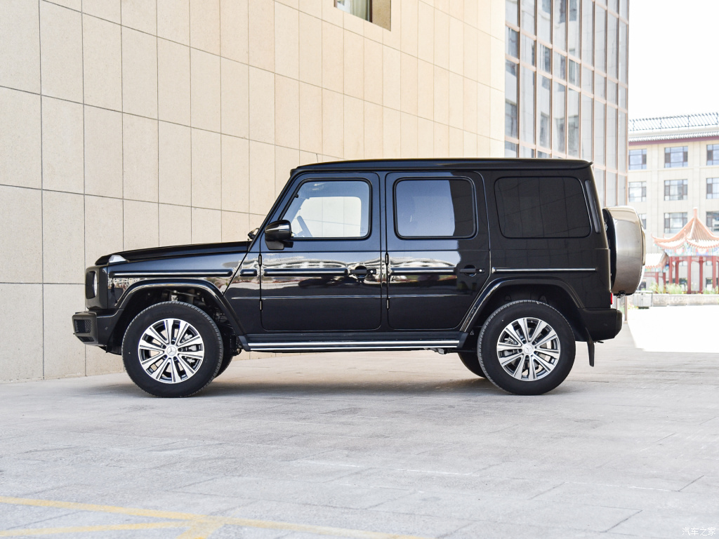 2021-mercedes-benz-g350-china-4.jpg
