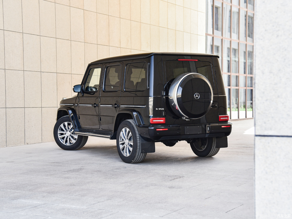 2021-mercedes-benz-g350-china-5.jpg