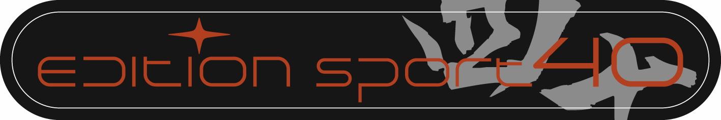 2021-subaru-forester-edition-sport40-germany-9.jpg