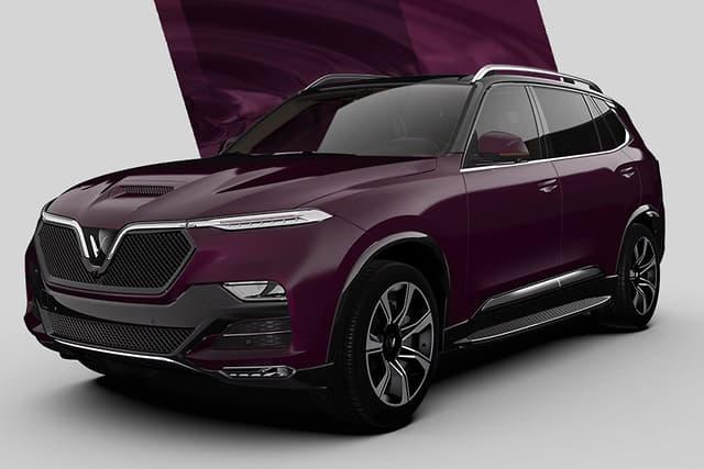 vinfast-president-purple.jpg