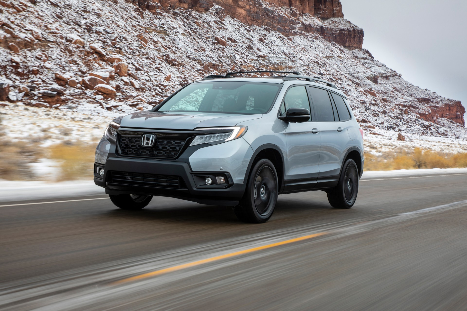 2021-honda-passport-11.jpg