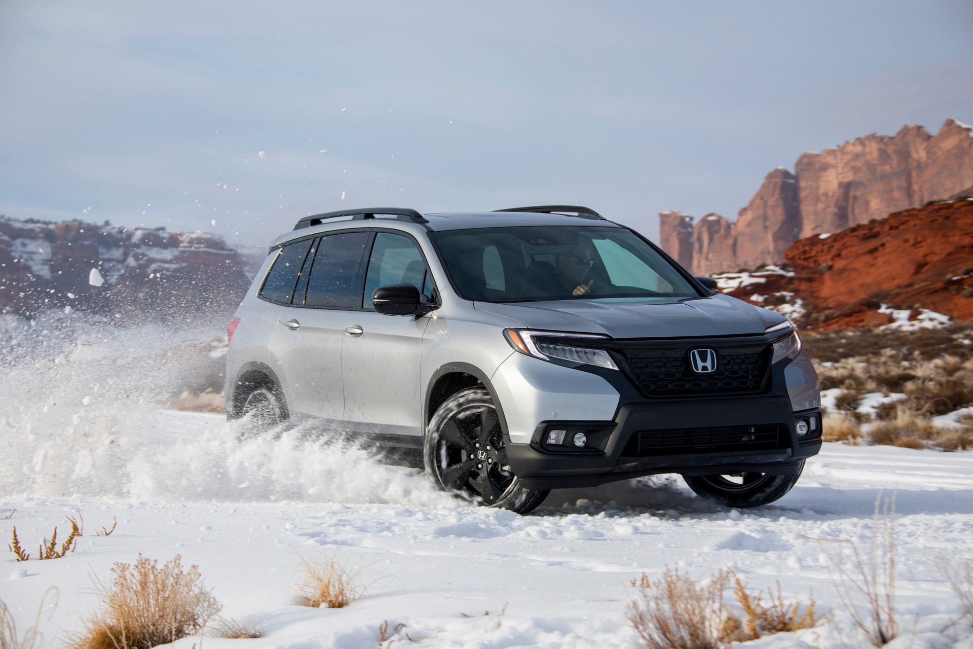 2021-honda-passport-12.jpg