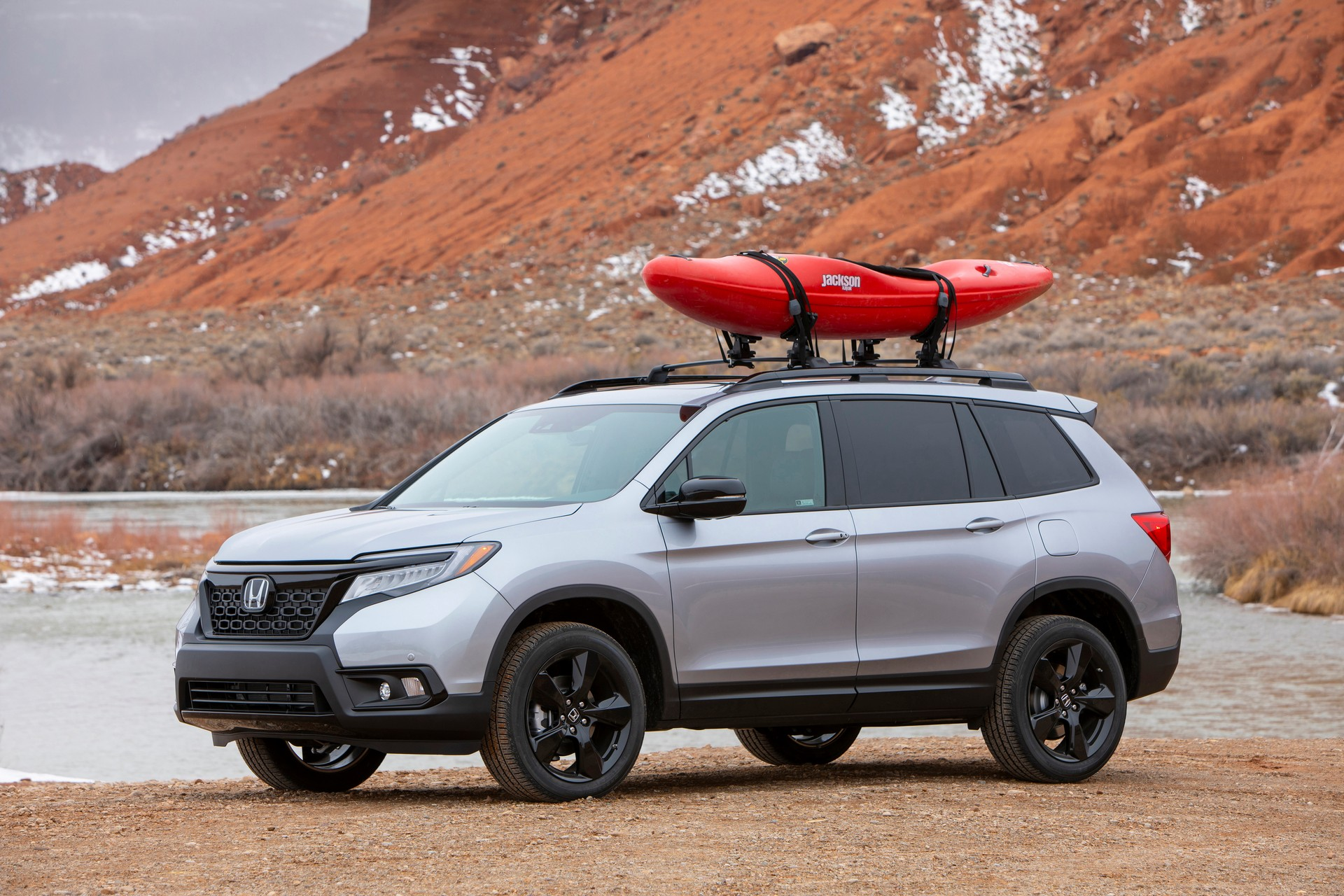 2021-honda-passport-9.jpg