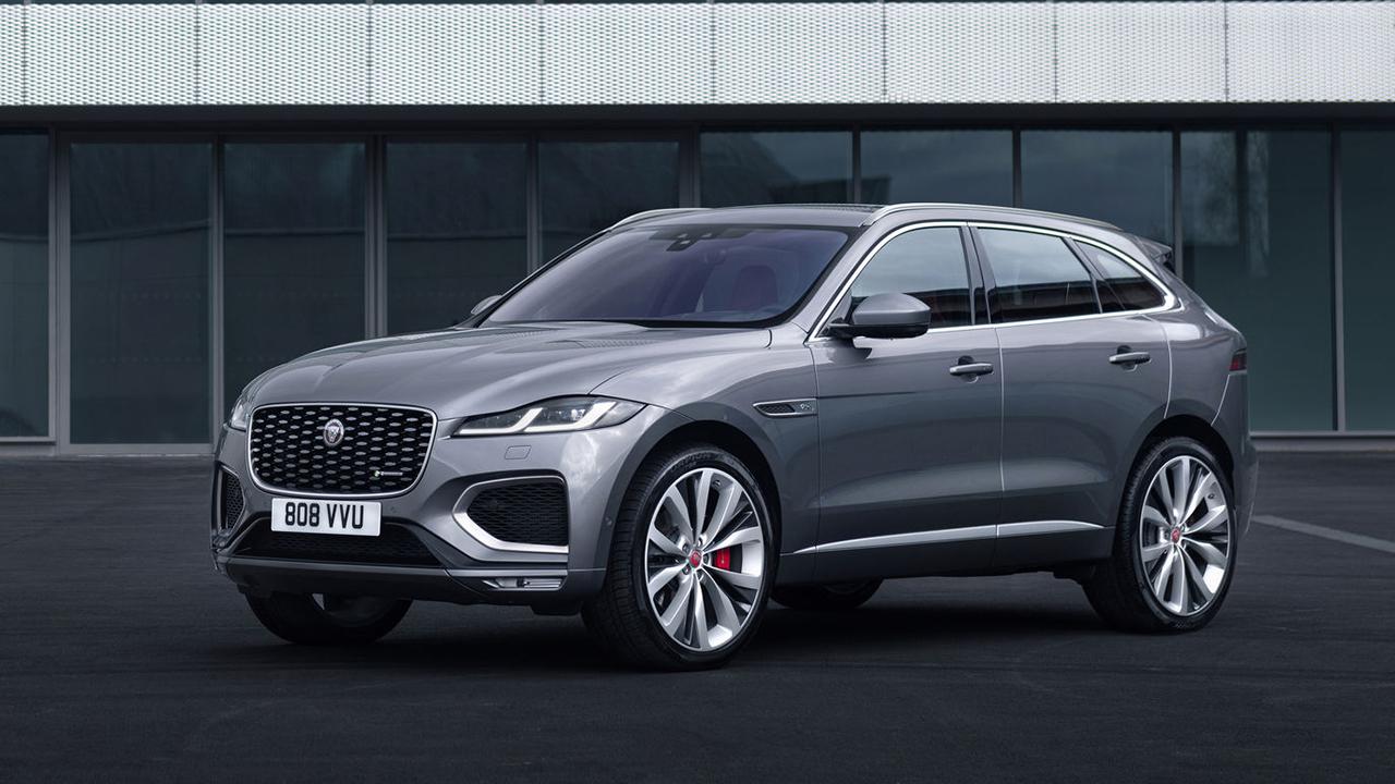 2021-jaguar-f-pace-113.jpg