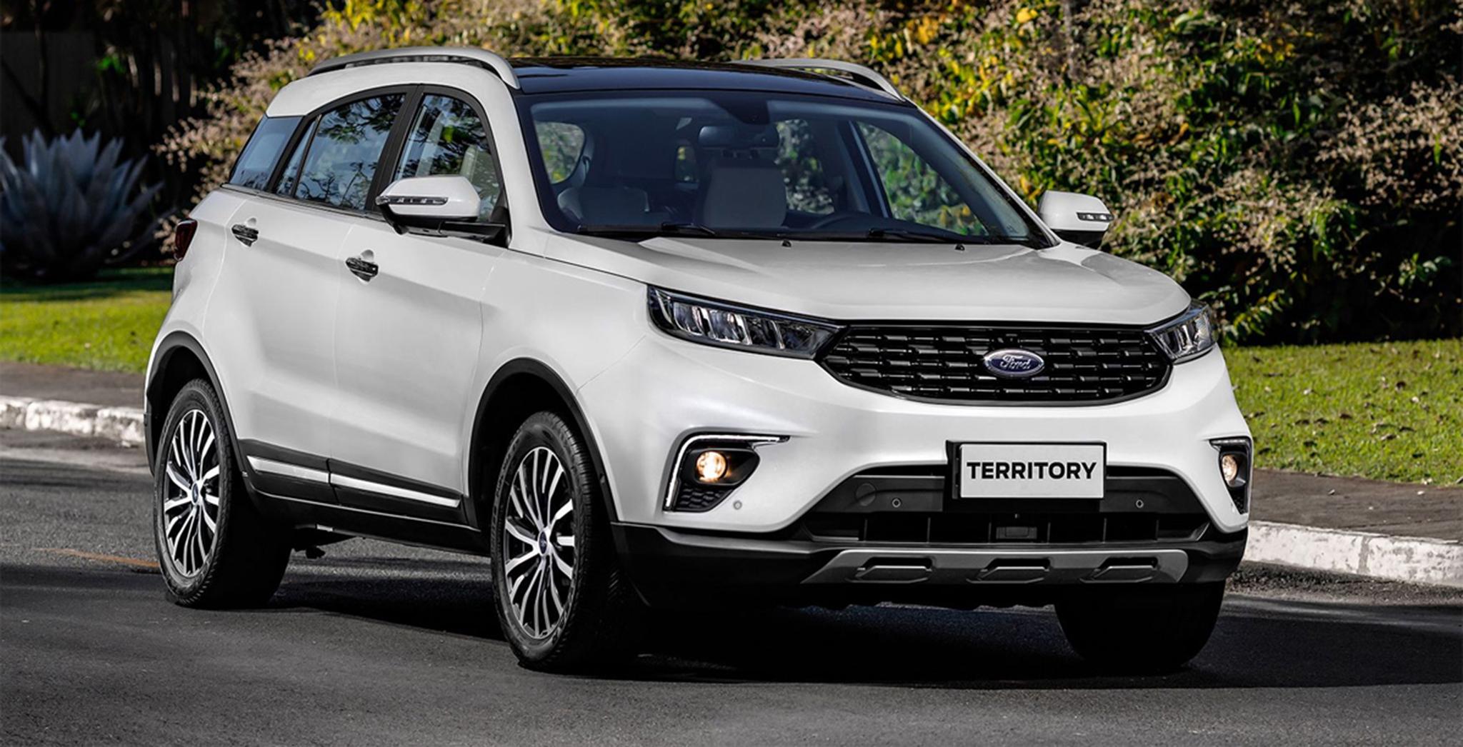 Loạt xe hot sắp ra mắt, hứa hẹn gây sốt thị trường xe Việt năm 2021 Không phải Escape, đây mới là mẫu SUV Ford sắp bán tại Việt Nam? ford-territory-1-9755-1597286918.jpg