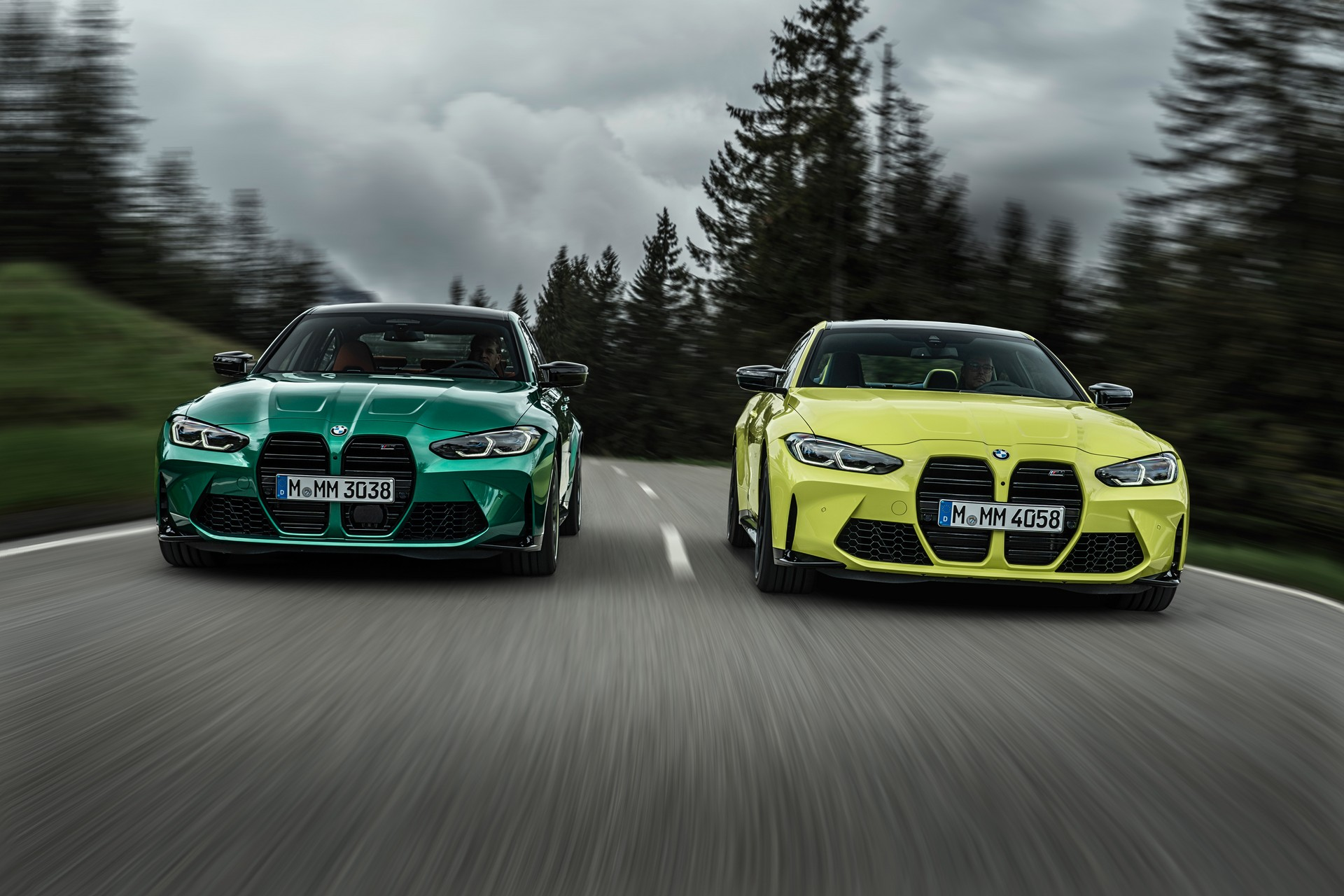 2021-bmw-m3-and-m4-1.jpg
