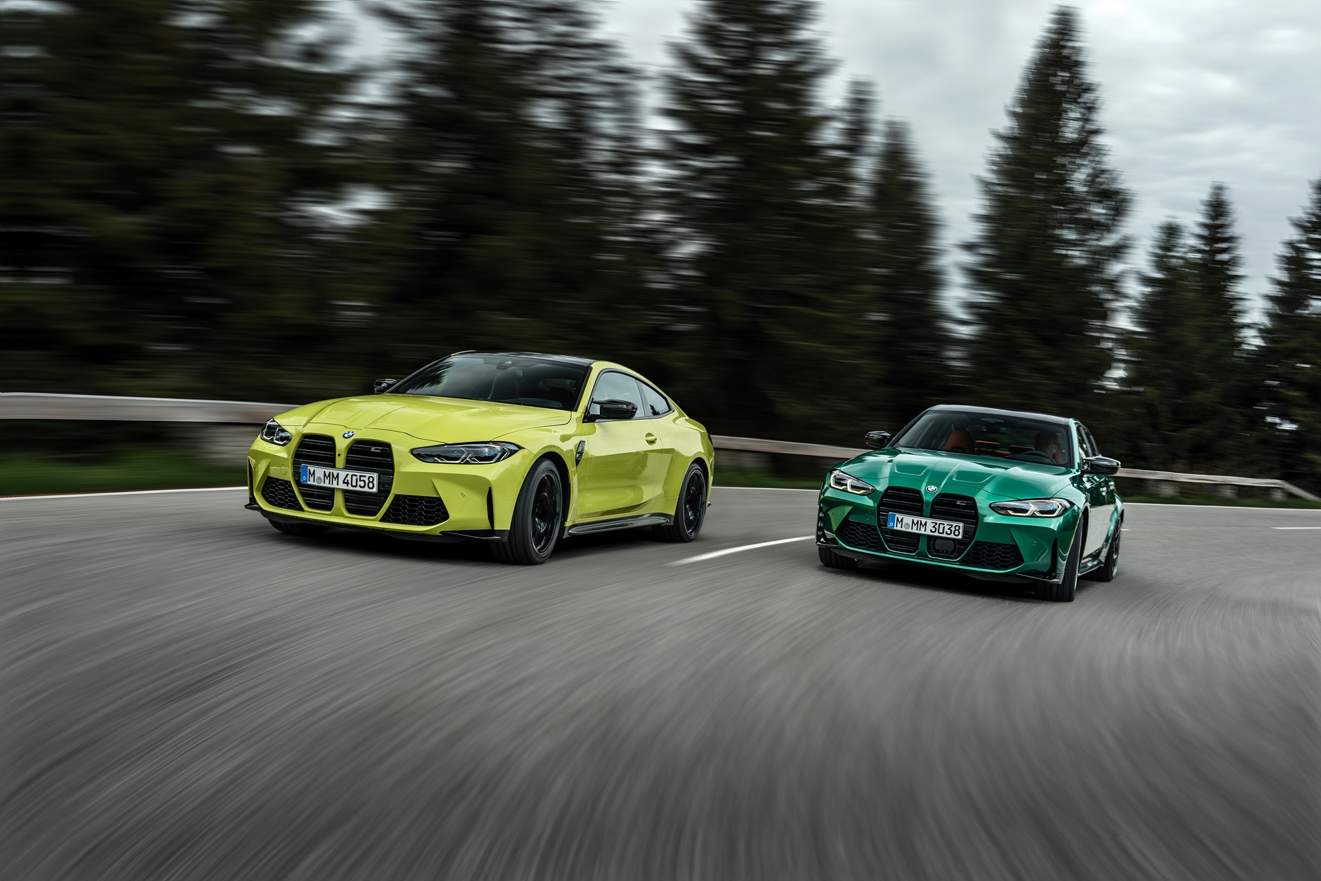 2021-bmw-m3-and-m4-2.jpg