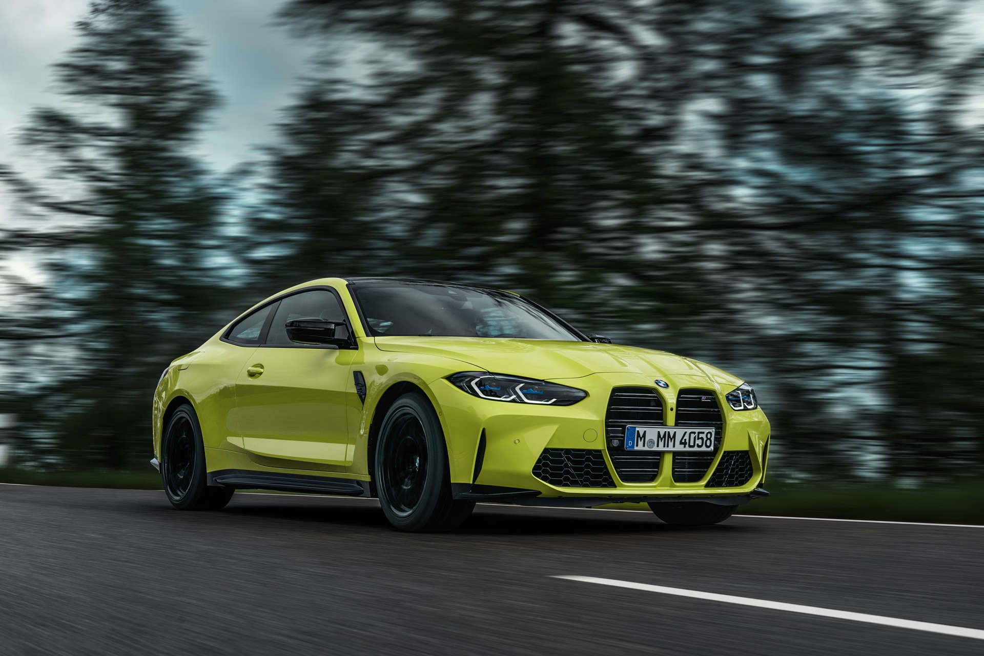 2021-bmw-m3-and-m4-25.jpg