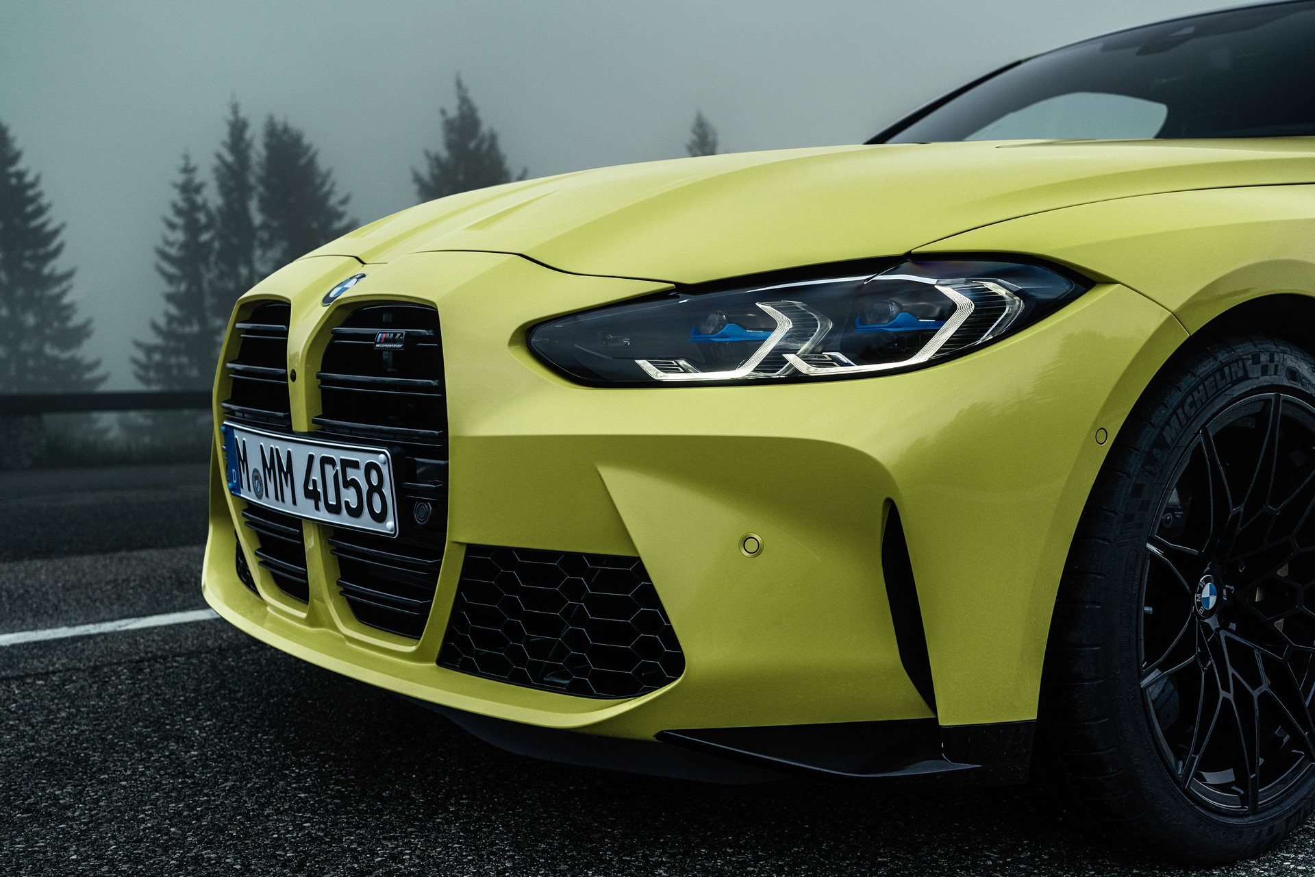 2021-bmw-m3-and-m4-28.jpg