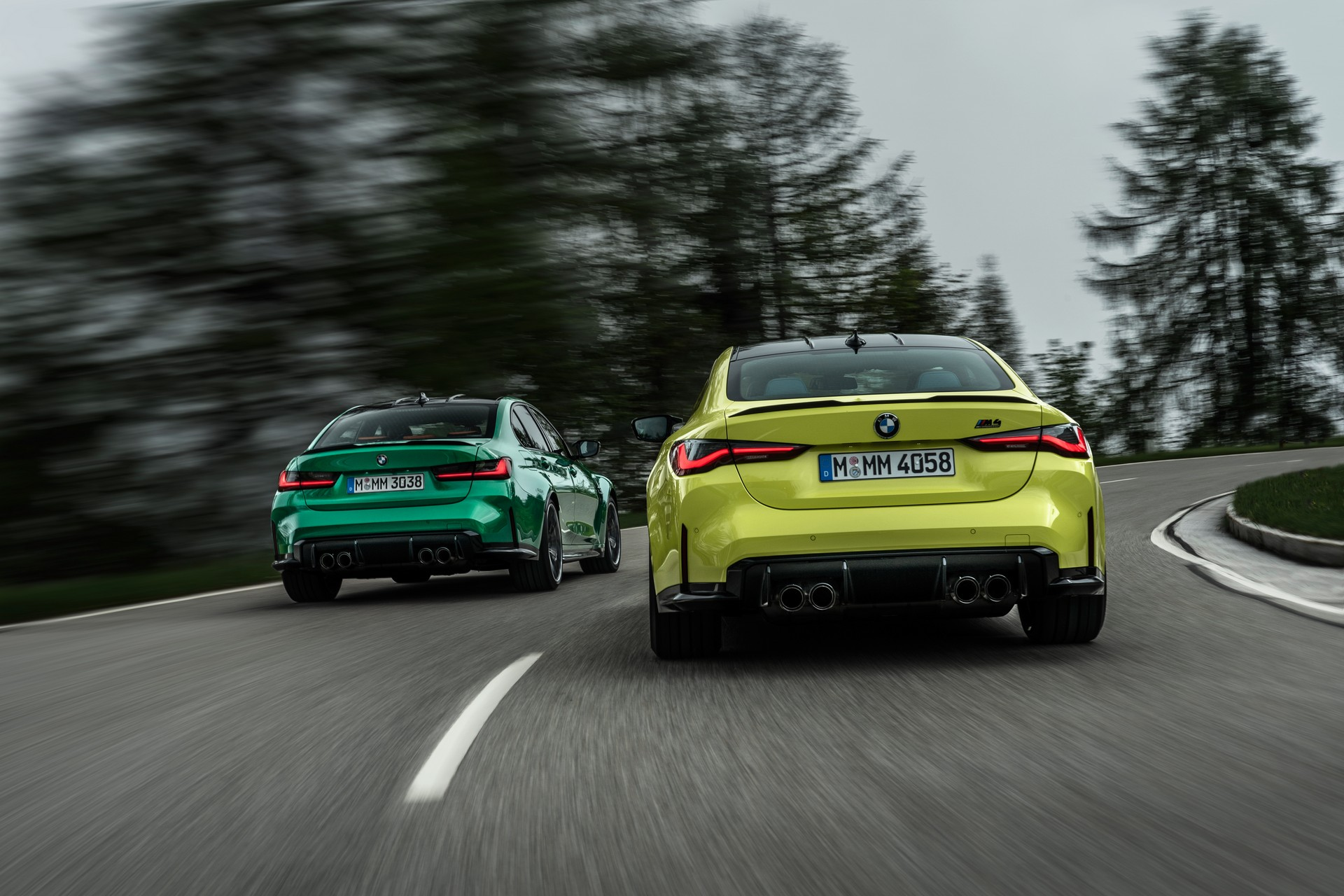 2021-bmw-m3-and-m4-3.jpg