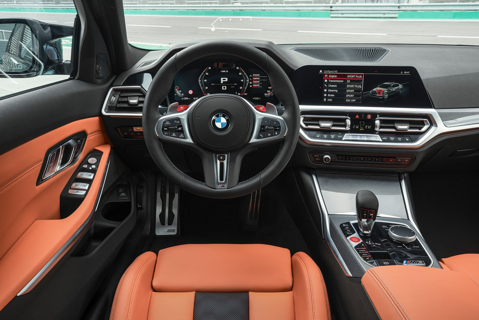 2021-bmw-m3-and-m4-35.jpg