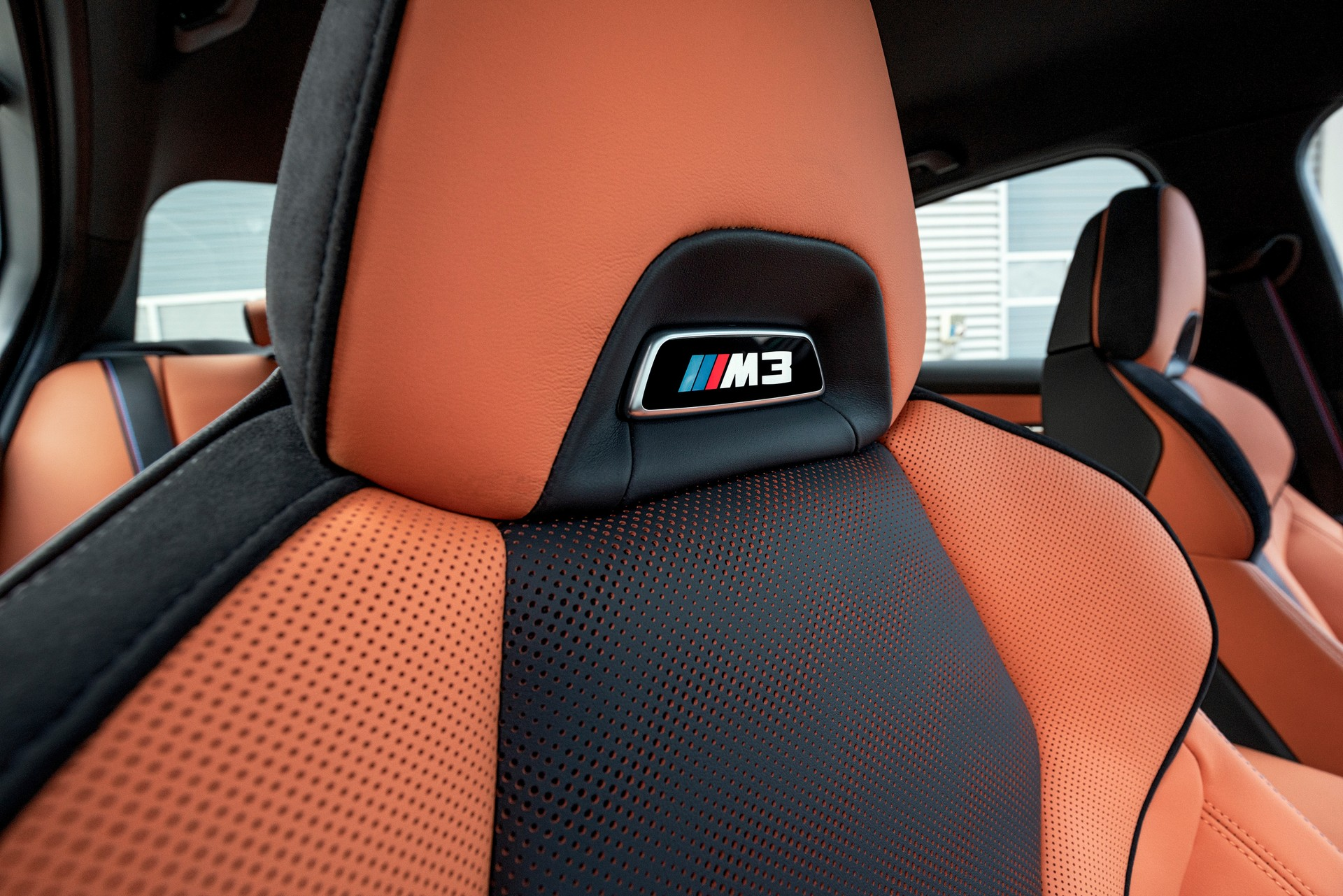 2021-bmw-m3-and-m4-38.jpg