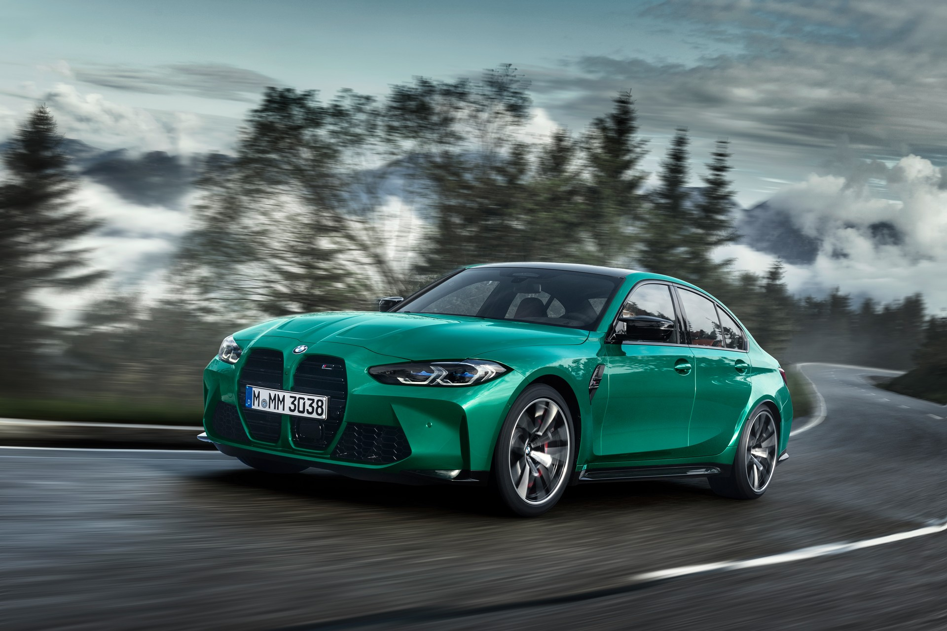 2021-bmw-m3-and-m4-6.jpg