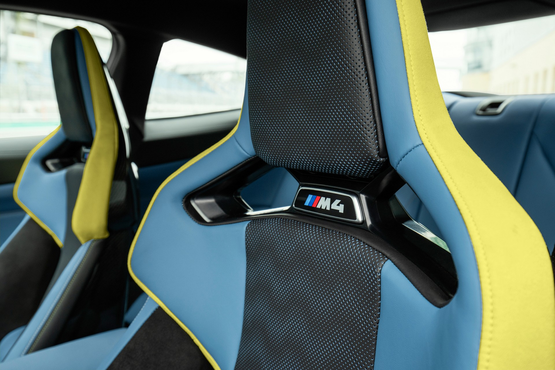 2021-bmw-m3-and-m4-72.jpg