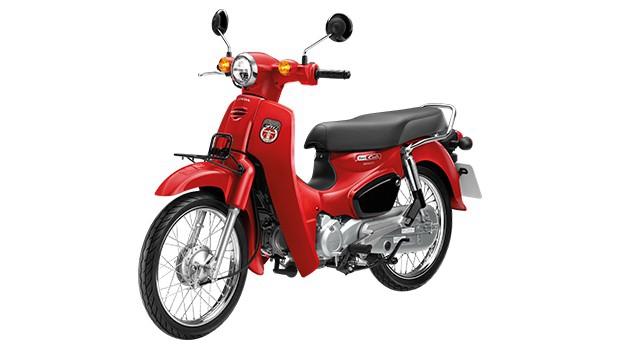 2020-honda-super-cub-thailand-1.jpg