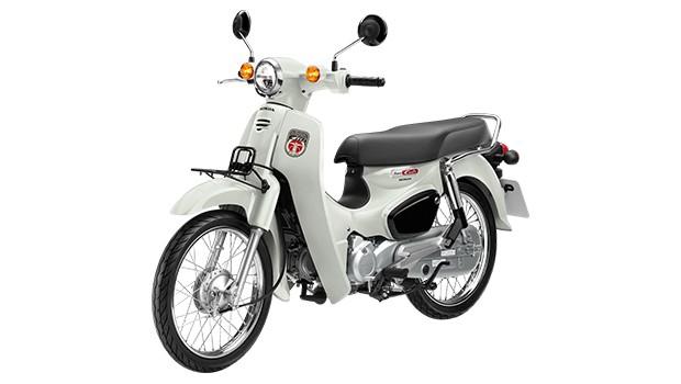 2020-honda-super-cub-thailand-15.jpg