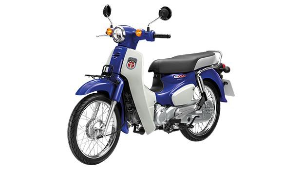 2020-honda-super-cub-thailand-3.jpg