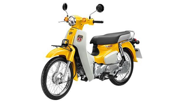 2020-honda-super-cub-thailand-4.jpg