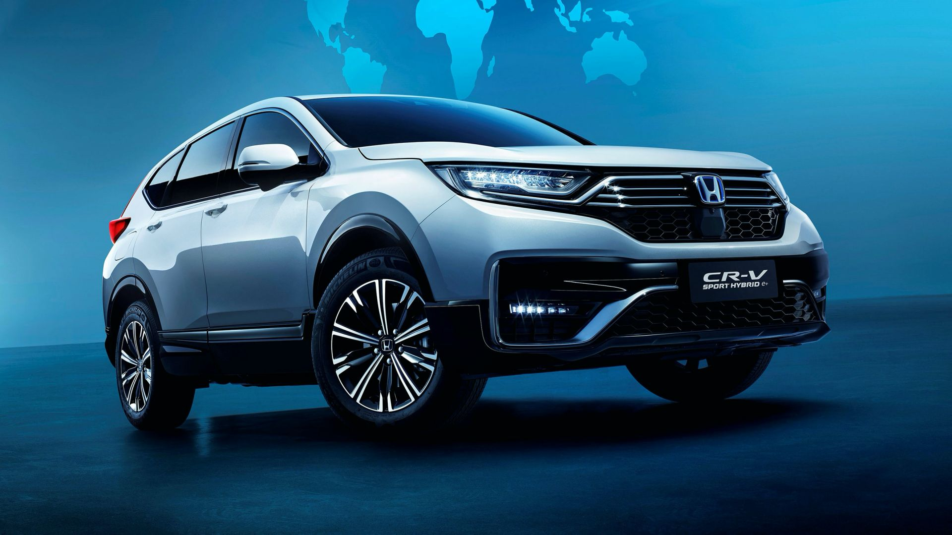 2021-Honda-CR-V-Sport-Hybrid-e-PHEV-China-spec.jpg