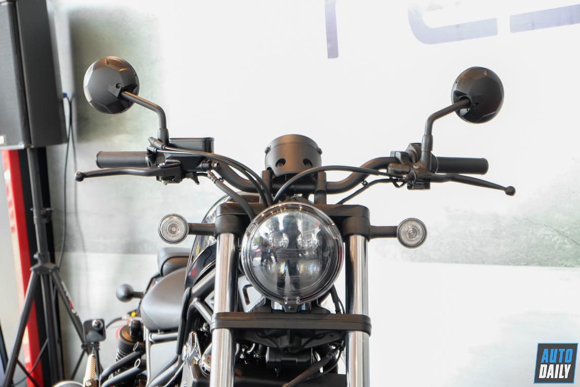 honda-rebel-500-2020-7.jpg