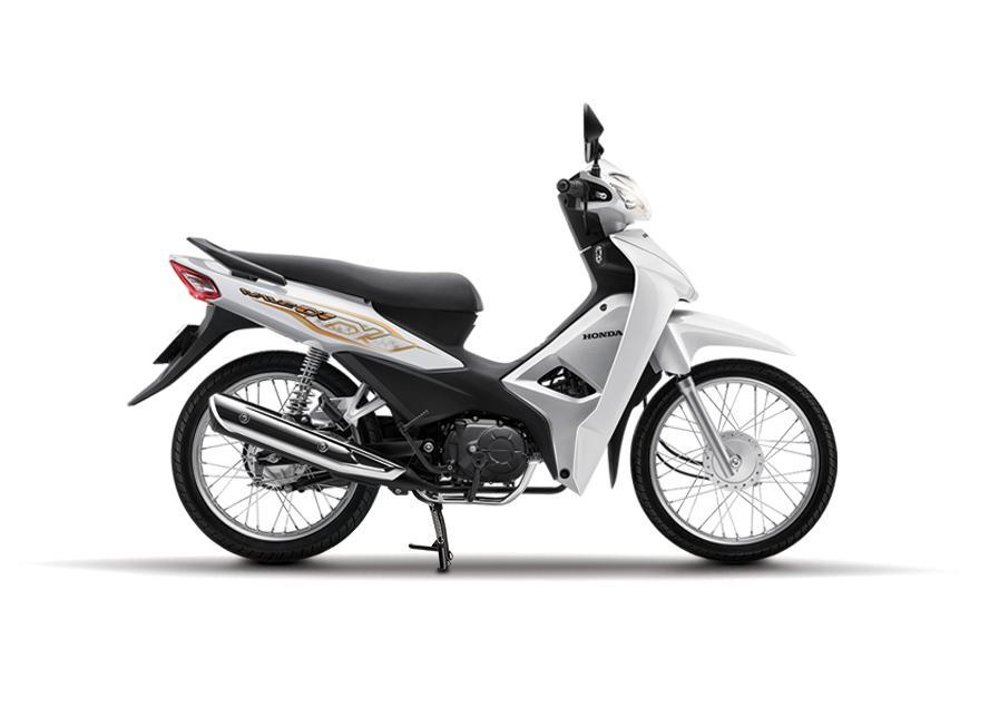 Honda-cafeauto-5
