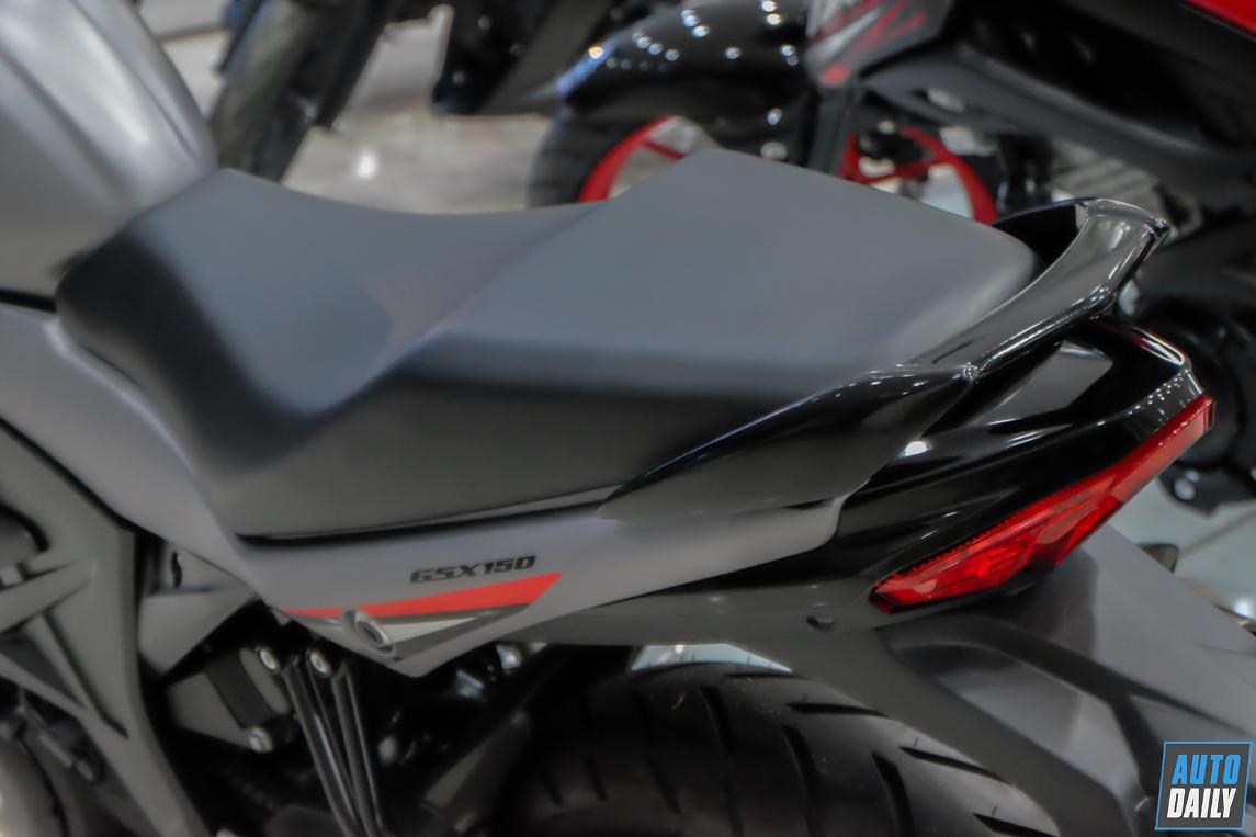 suzuki-bandit-150-2020-4.jpg