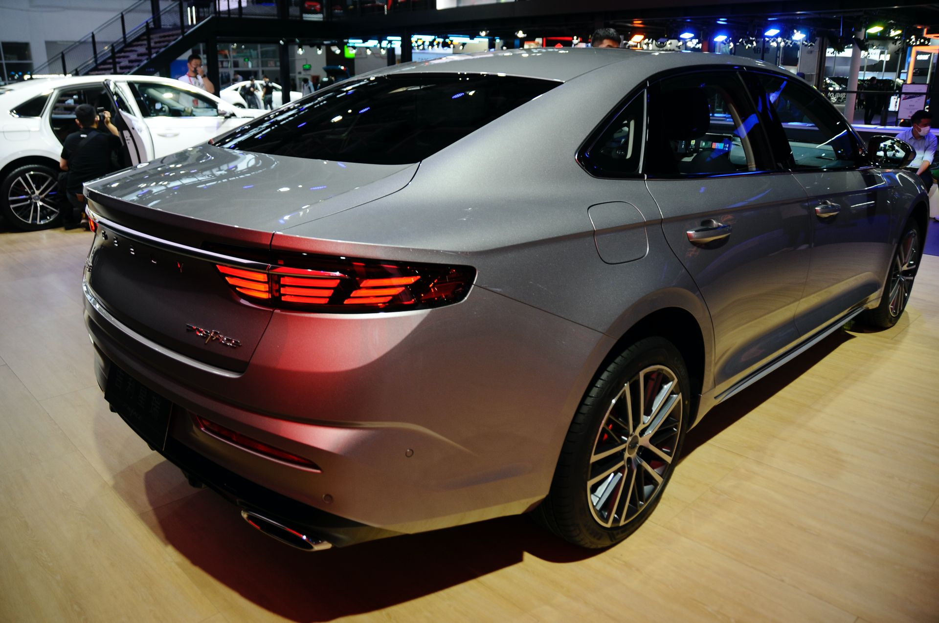 2021-Geely-Preface-aka-Xing-Rui-at-the-2020-Beijing-Auto-Show-6.jpg