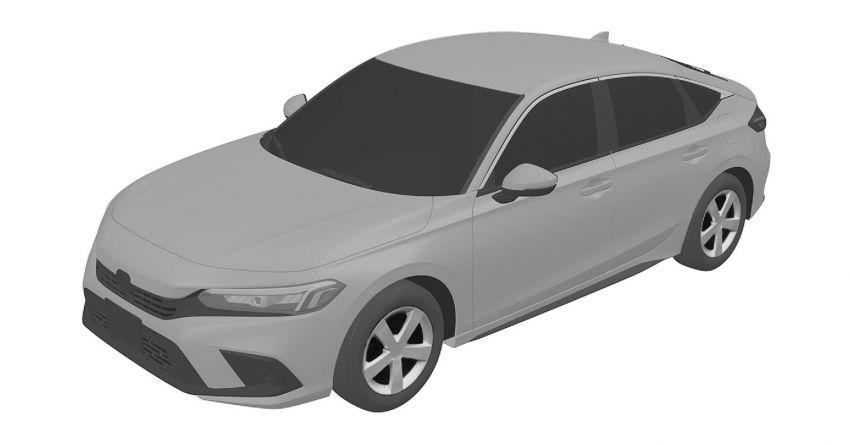 Honda-Civic-Hatchback-11th-gen-patent-images-1-850x445.jpg