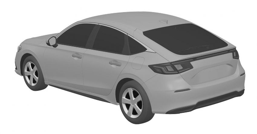 Honda-Civic-Hatchback-11th-gen-patent-images-2-850x445.jpg