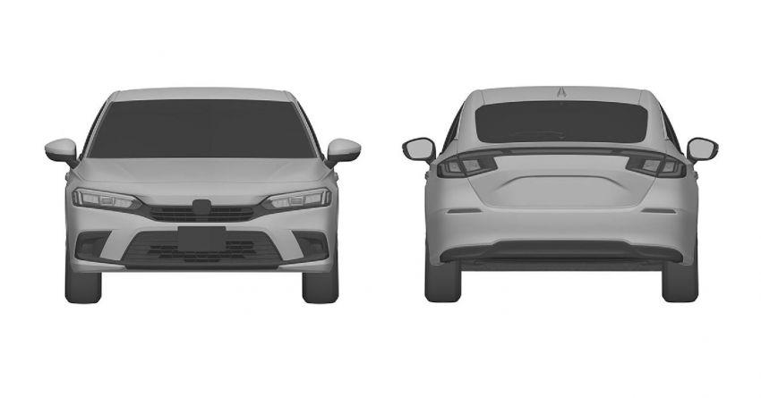 Honda-Civic-Hatchback-11th-gen-patent-images-5-850x445.jpg