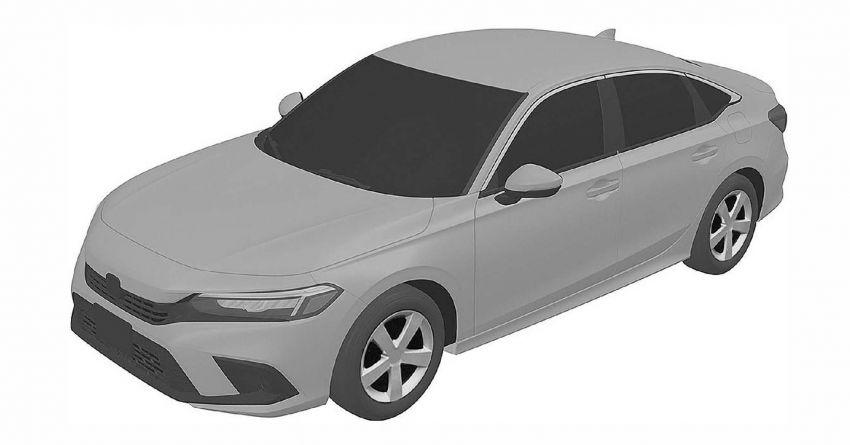 Honda-Civic-Sedan-11th-gen-patent-images-1-850x445.jpg