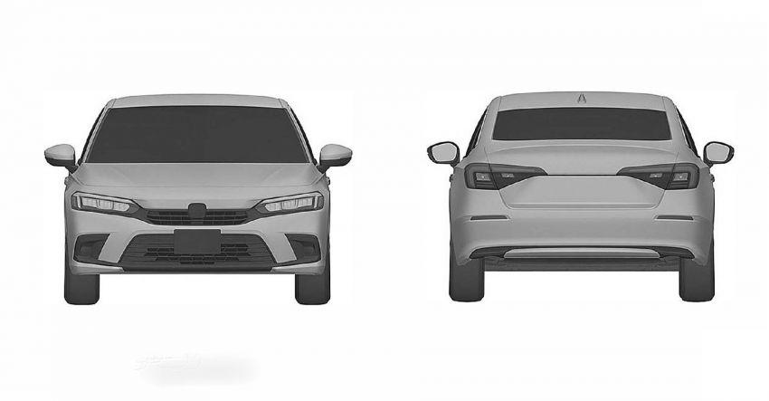 Honda-Civic-Sedan-11th-gen-patent-images-5-850x443.jpg