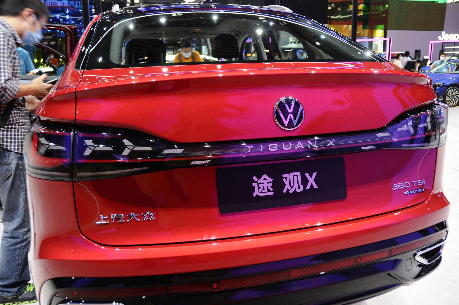 VW-Tiguan-X-1.jpg
