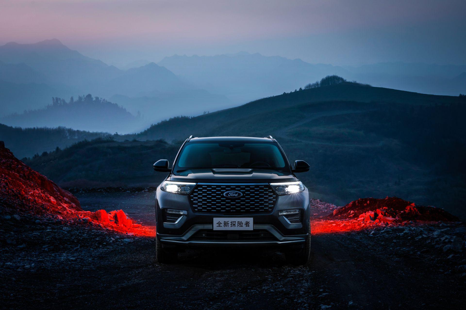 ford-explorer-for-china-beijing-live-pics-17.jpg