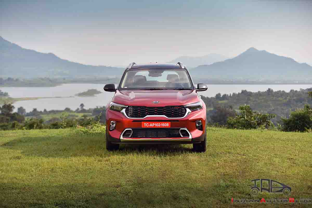 kia-sonet-front-image-red-41a8.jpg