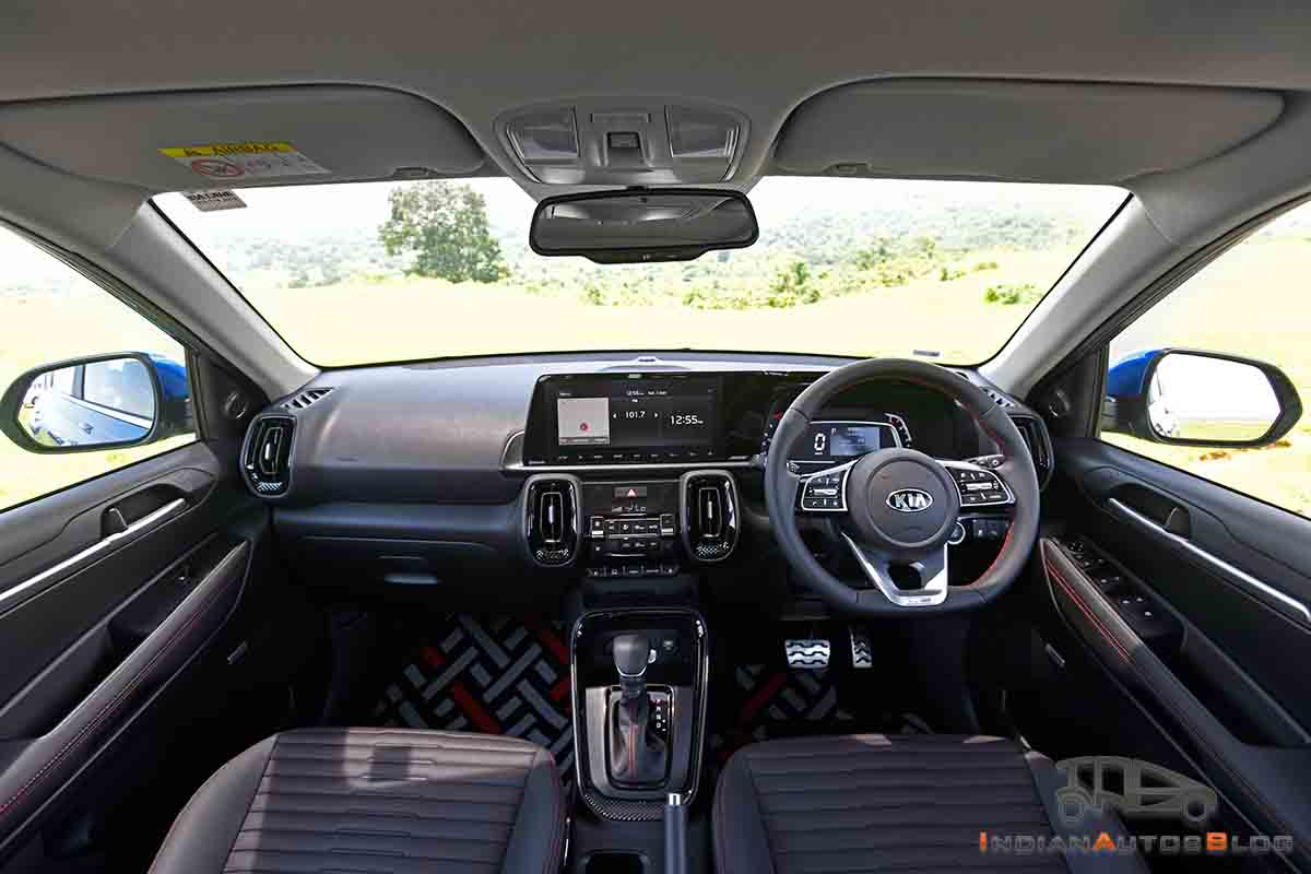 kia-sonet-images-interior-dashboard-1-ce93.jpg