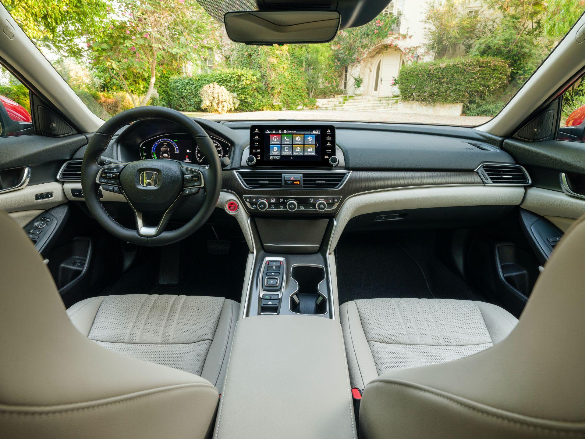2021-honda-accord-hybrid-13.jpg