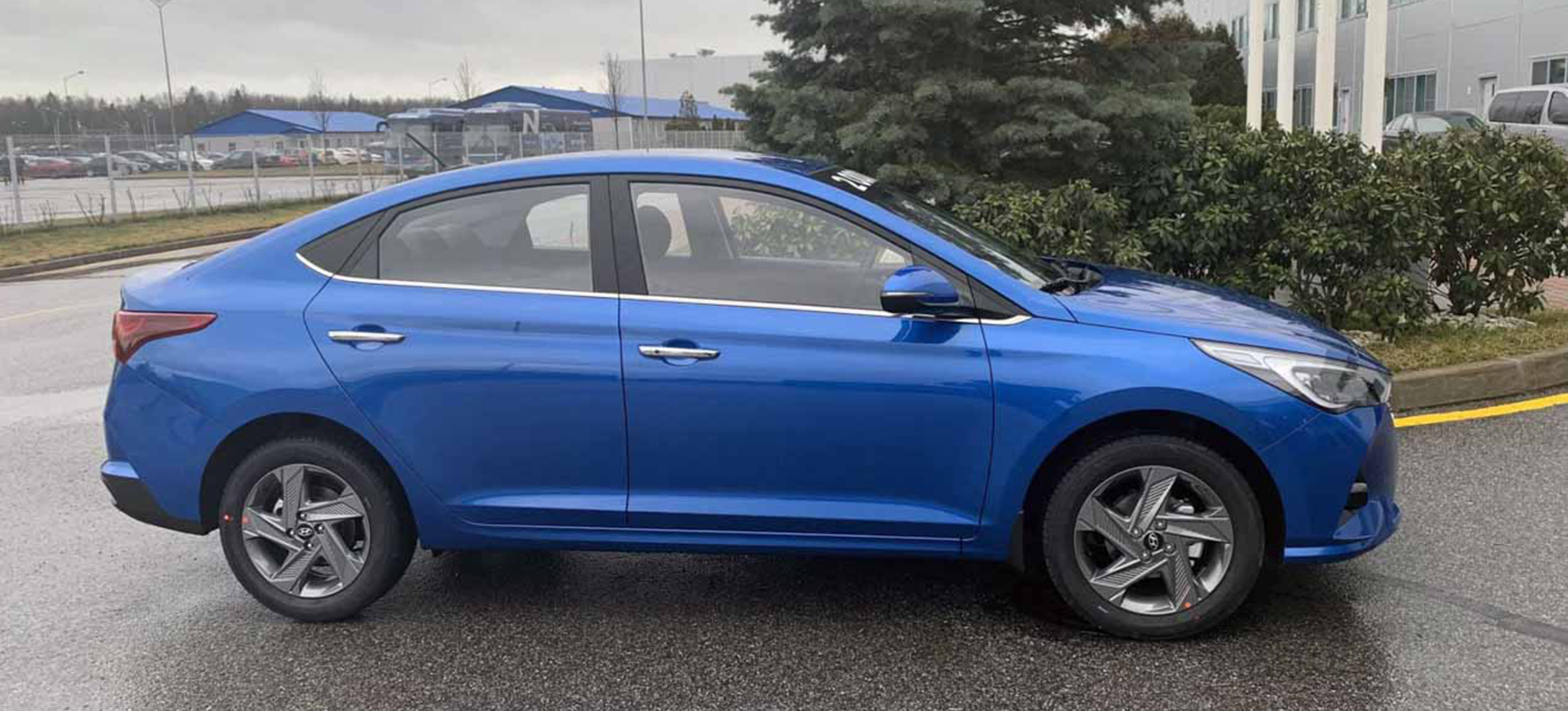 2020-hyundai-verna-facelift-2.jpg