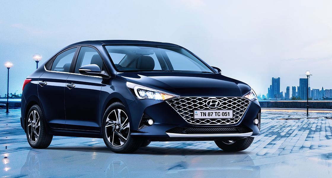 2020-hyundai-verna-facelift-front-three-quarters-o-fae0.jpg