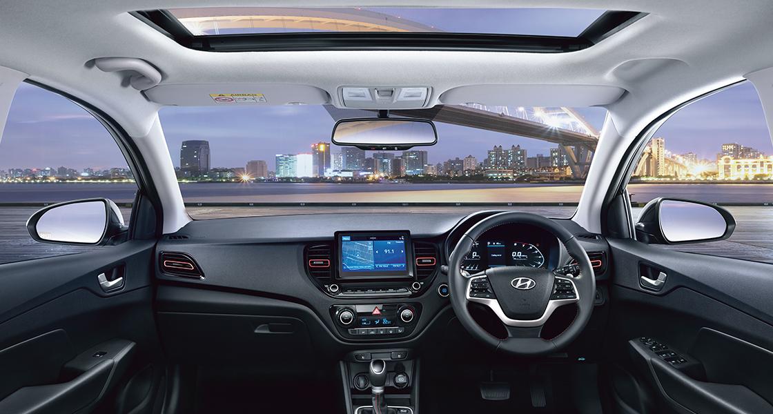 2020-hyundai-verna-facelift-interior-dashboard-174d.jpg