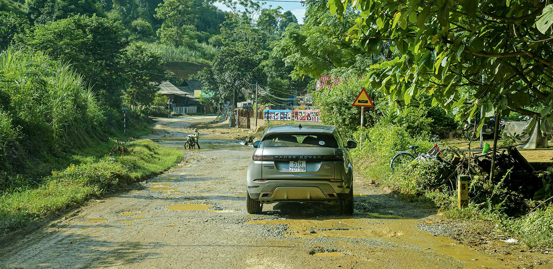 landrover-road-trip-2020-day1-36.JPG