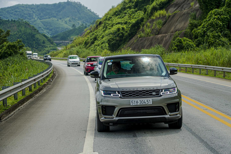 landrover-road-trip-2020-day1-6.JPG