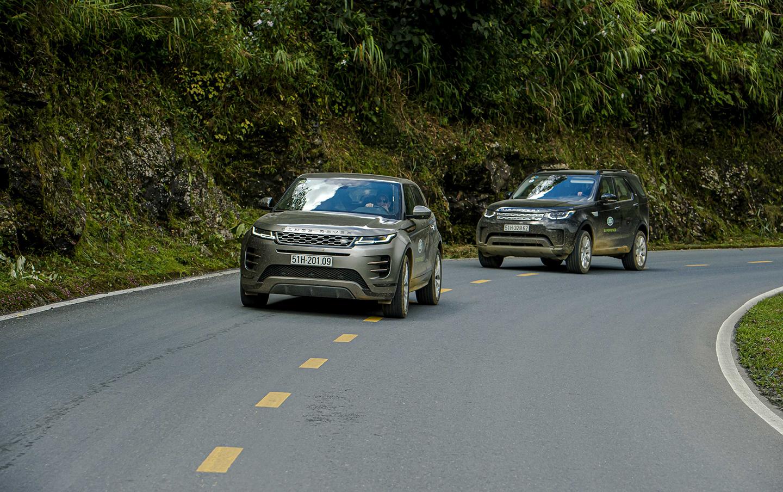 landrover-road-trip-2020-day2-15.JPG